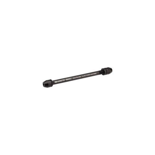 Kinetic Thru Axle Fine XL 12 x 1mm pitch 195mm length