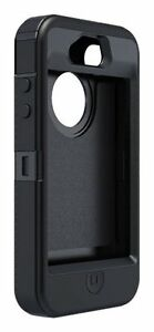 OtterBox-Defender-Series-Hybrid-Case-amp-Holster-for-iPhone-4-amp-4S-Free-Shipping