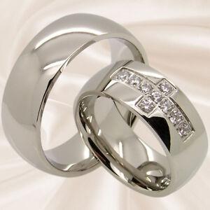 Eheringe-Hochzeitsringe-Trauringe-Partnerringe-Verlobungsringe-mit-Gravur