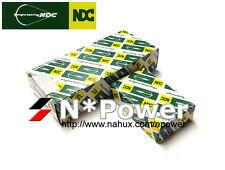 NDC CONROD & MAIN BEARING SET STD for NISSAN PATROL GQ 1989-01.1997 3.0L RB30S