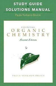 Study-Guide-and-Solutions-Manual-for-Essential-Organic-Chemistry-Bruice