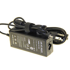 AC Adapter Power Supply Charger for Sony BRC-300P BRC-H900 RM-BR300 Video Camera