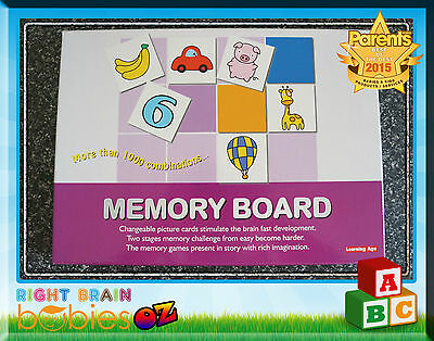 """Image result for Magnetic memory board """"Learning age"""""""