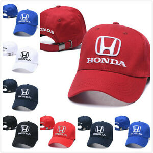 DRTGRHBFG Unisex Womens Man Visor Hat Cute Baseball Hat Adjustable Sports Tennis Caps