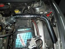 TUBO INOX INTERCOOLER SUPERIORE ALFA 147  GT 1.9 JTD