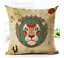 SIGNS-OF-THE-ZODIAC-Cushion-Covers-12-Deluxe-Astrology-Spiritual-Gift-45cm-UK thumbnail 9
