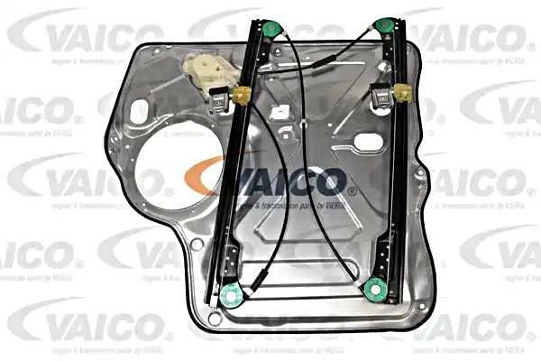 collectivedata.com Vehicle Parts & Accessories Car Parts front ...