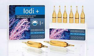 PRODIBIO-IODI-6-AMPOULES-IODE-POUR-LA-CROISSANCE-ET-DEVELOPPEMENT-DES-CORAUX