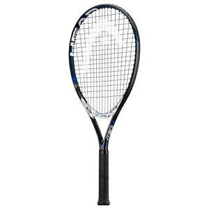 Head-MxG-1-Tennisschlaeger