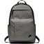 Nike-Elemental-LBR-Unisex-Men-Women-Backpack-Rucksack-Sportswear-School-Gym miniatura 8