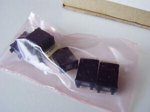6-St-BCD-Schalter-0-15-mini-Cherry-A102