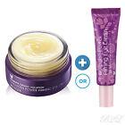 [MIZON] Collagen Power Firming Eye Cream