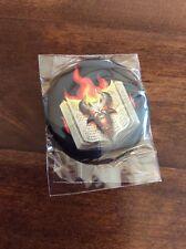 Warhammer 40K Deathwatch Betrayal at Calth Chaos Black badge