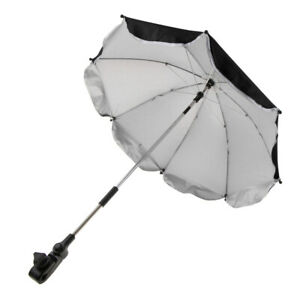 taille 40 f0c8d 75ce0 Détails sur Parapluie Inversé Innovant Anti-UV Coupe-Vent Mains Libres avec  Poignée