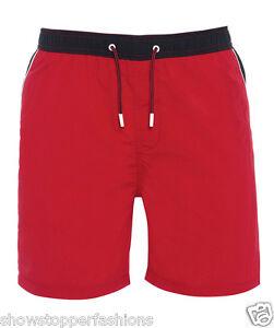 Mens Christmas Snowman Happy Shorts Pockets Swim Trunks Beach Shorts,Boardshort