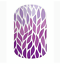 jamberry-half-sheets-N-to-R-buy-3-get-15-off-sale-NEW-STOCK thumbnail 40
