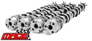 CROW-CAMS-PERFORMANCE-CAMSHAFTS-FORD-FALCON-FG-BOSS-290-5-4L-V8