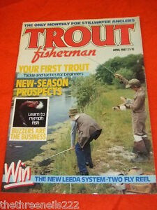 TROUT-FISHERMAN-LEARN-TO-NYMPH-FISH-APRIL-1987