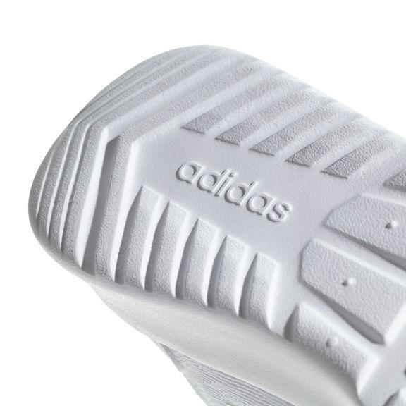 ADIDAS CF QT Racer   Damen Damen Damen Schuhe   Turnschuhe   Freizeitschuhe   DB0279 b2999c