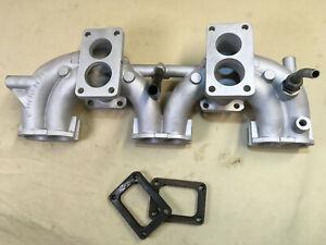 Mercedes-Benz-OEM-Intake-Manifold-W114-M130-230-250-280-Carbureted