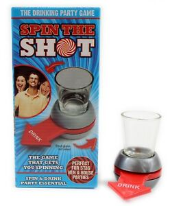 Spin-the-Shot-Adult-Drinking-Game-Stag-Do-Hen-Night-Party-Novelty-Party-Glass