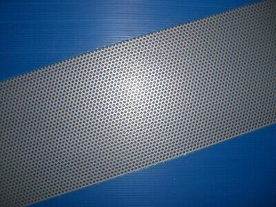 Tülle ØÖffn.Mont: 23mm TPE Thermoplastische Elastomere IP67 HSS-PG16 TPE Durchf