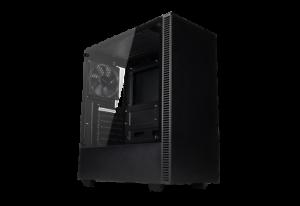 Intel-i7-Gaming-PC-for-MAX-Settings-Gaming-Rig-Productivity-Video-Editing