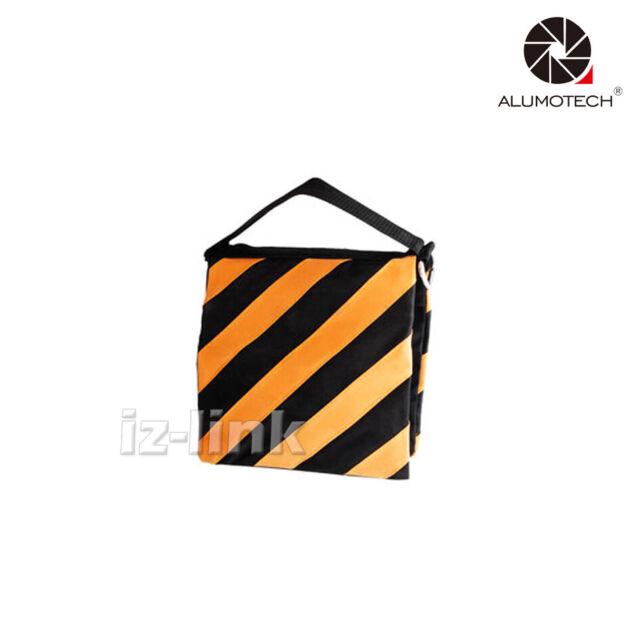 For Studio Video Light Stand Tripod Load 20b Sand Bag Sandbag Weight Bag Balance