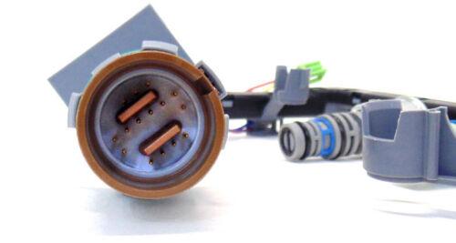 99141 4L60E 4L65E 4L70E Transmission Solenoid Kit W//Harness 2006-08  7pc Set *
