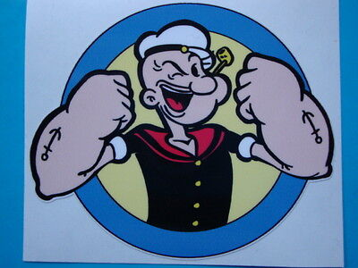 """4/"""" BLUTO 2 OTHER 4/"""" DISNEY CARTOON CHARACTERS of YOUR CHOICE"""