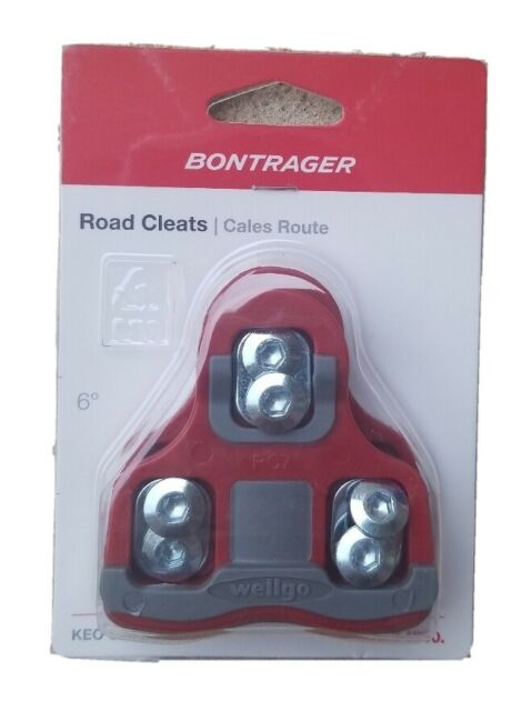 New Road Bike Pedal SM-SH10//11//12 Cleat set For SM Bicycle Float fixed SPD-SL