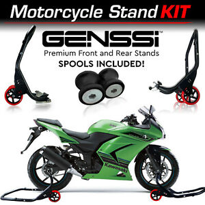 Front-and-Rear-Pro-Stand-for-Kawasaki-Ninja-ZX7R-ZX636R-ZX6RR-ZX9R-ZX10R-ZX1000