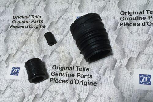 Genuine Triton T25 Tournevis Impact Bit 3pk T25 50 mm749199