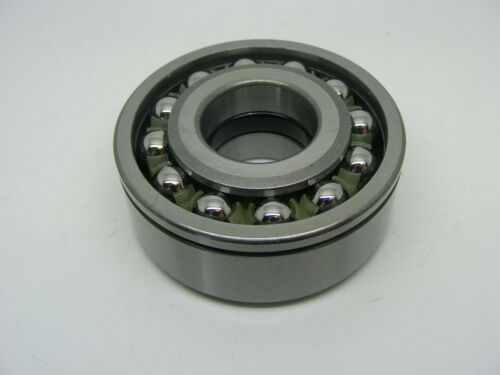 Classic Mini Gearbox Bearing 3rd Motion Double Roller AAU1365 austin rover bmc