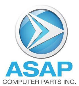 NEW-HP-A8003A-FC2242SR-PCI-E-DC-HBA-397740-001