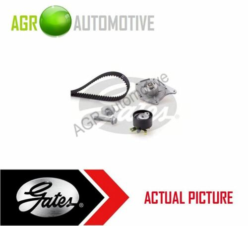 CAM AND WATER PUMP KIT OE QUALITY REPLACE KP25578XS GATES TIMING BELT