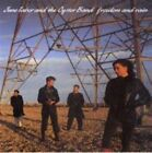 Freedom and Rain 5016578103123 by June Tabor & Oysterband CD