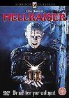 Hellraiser (DVD, 2006)