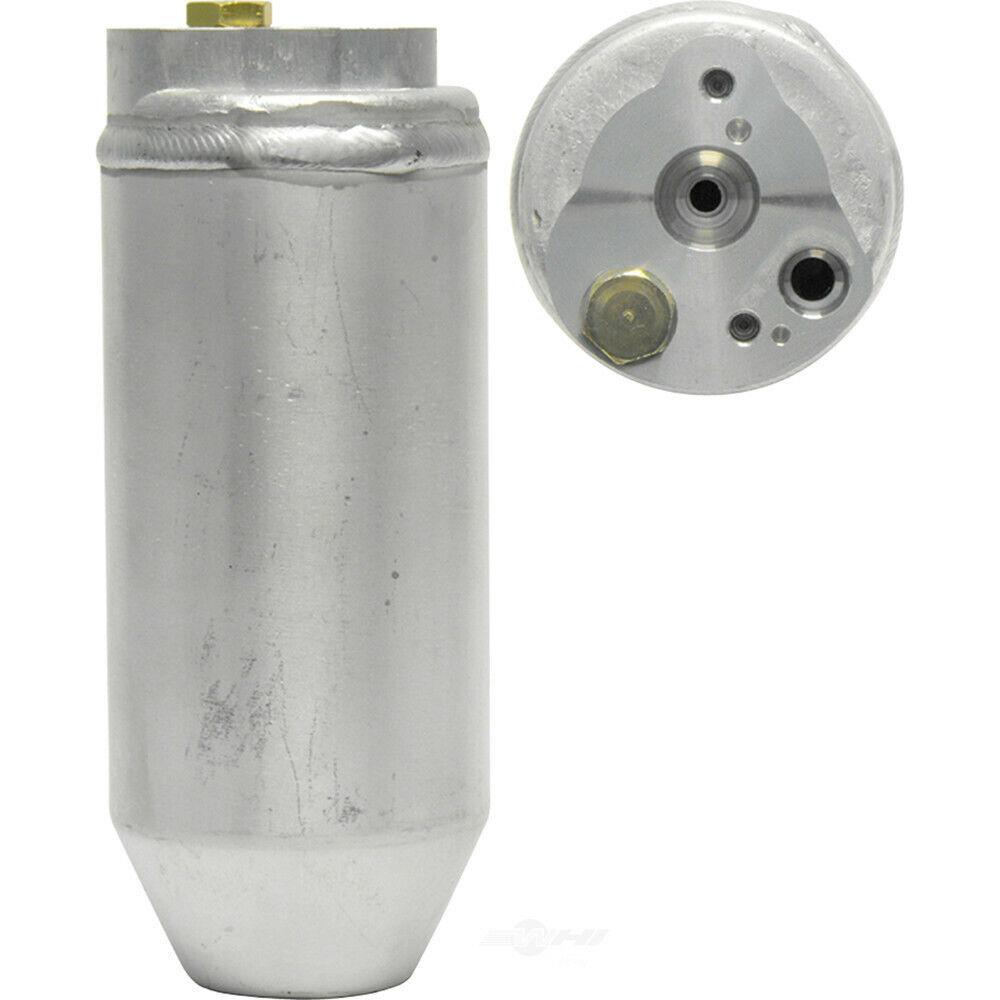 A//C Accumulator-Custom UAC RD 8816C