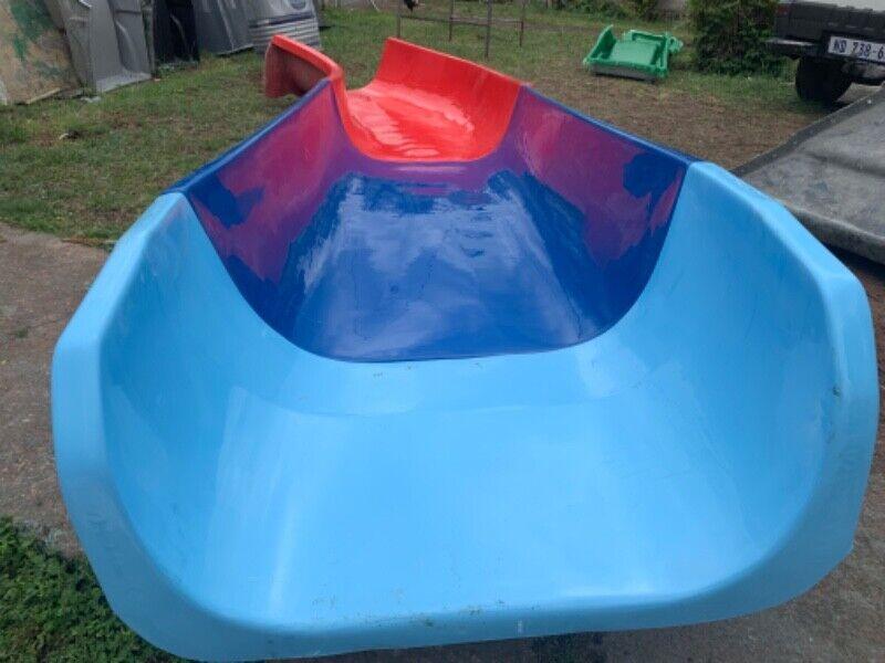 Water sides(Slides R us)