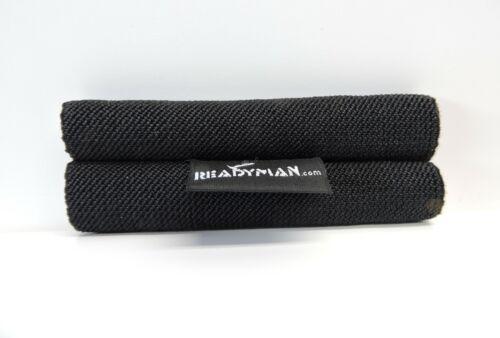 ReadyMan EDC Belt Sleeve Rats Tourniquet Holder Survival Gear EMS Equipment NEW