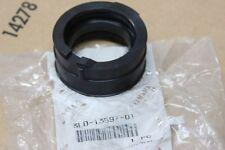 NEUF & ORIGINAL: Raccord Carburateur YAMAHA 3LD-13597-01 pr TDM850 XTZ750 TRX850