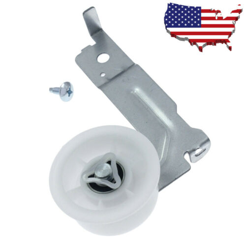 Idler Pulley Assembly for Samsung DC96-00882C DV206AGS//XAA-0000 DV306LEW//XAA NEW