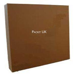 Lcd Flat Screen Plasma Tv Picture Postal Moving Box