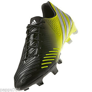 a55f14c99c2f Adidas Predator LZ TRX FG - Multisize - New with box RETAIL $220 ...
