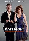 Date Night (Blu-ray, 2010)
