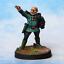 Cops-Warhammer-40K-WH40K-28mm-Unpainted-Wargames thumbnail 8