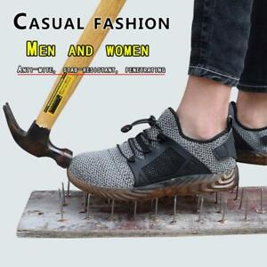 Men-Chic-Work-Shoes-Labor-Insurance-Sneakers-Athletic-Shoes