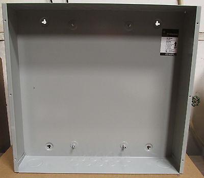 General Electric 24 Relay Total Lighting Control Tub Catalog # RTUB24 **NIB**