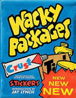 Wacky Packages New New New by The Topps Company (Hardback, 2010)